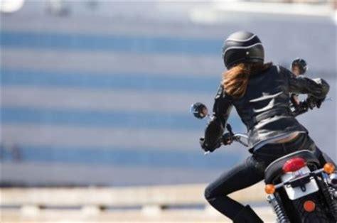 Motorradfahren Kosten by Versicherung G 252 Nstiger Schutz F 252 R Motorradfahrer