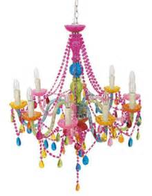colorful chandelier colorful chandeliers
