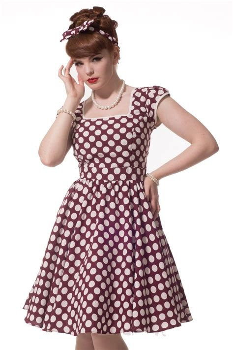 swing style mode 4066 best my weekend style images on vintage