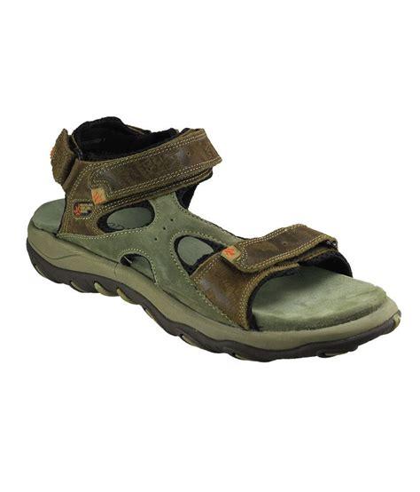 sandal camel woodland wdgd1129112 camel mens sandal best deals with