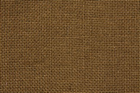 burlap fabric for upholstery almost linen burlap jute decorator fabric in olive