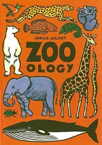 zoo ology 1405243406 31 best birthday list for peter images on
