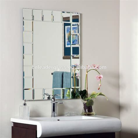 Large Vanity Mirrors For Bathroom Large Bathroom Mirror Buy Large Bathroom Mirror Bathroom Mirror Mirror Product On Alibaba