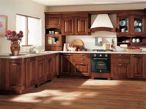 la cocina de cmetelo cocinas en l