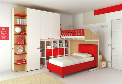 divani belluno camerette per bambini mobilificio