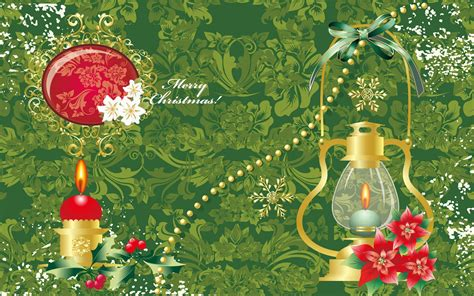 hd christmas wallpaper 40367