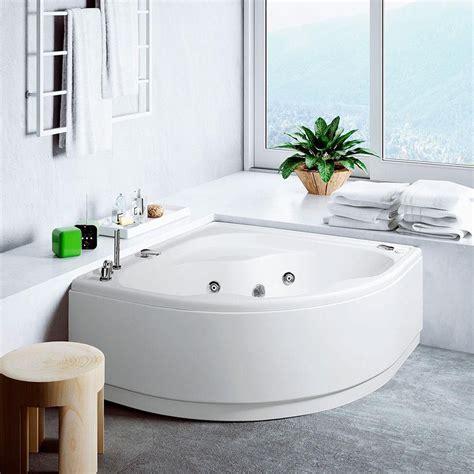 vasca da bagno 140 vasca da bagno 140
