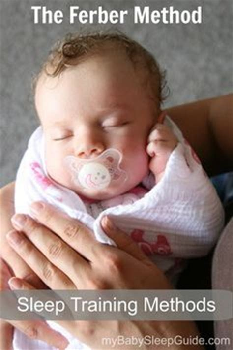 Progressive Background Check 1000 Ideas About Baby Sleep Schedule On Baby Schedule Sleep Schedule And