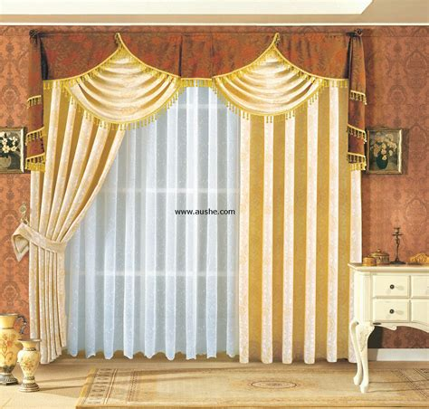 house window curtain designs window curtain aliexpress com buy 1pc 1m 2m printed tulip pattern sun shading