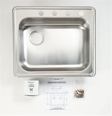 ge sink dishwasher gpf96 ge spacemaker 174 dishwasher the sink bowl