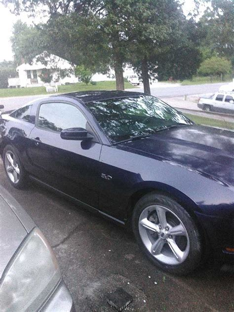 manual cars for sale 2012 ford mustang on board diagnostic system 5th generation 2012 ford mustang gt 6spd manual for sale mustangcarplace