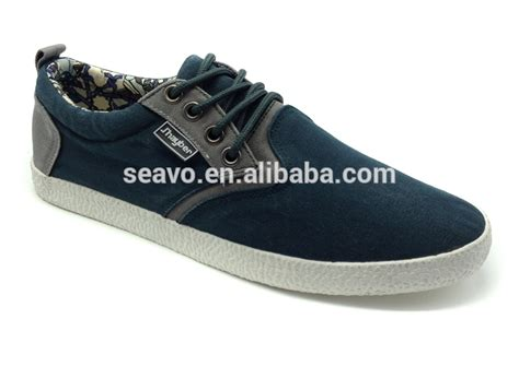 seavo ss18 wholesale lace up comfortable two colors new