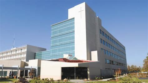 dignity health to pay 37 million to settle overbilling