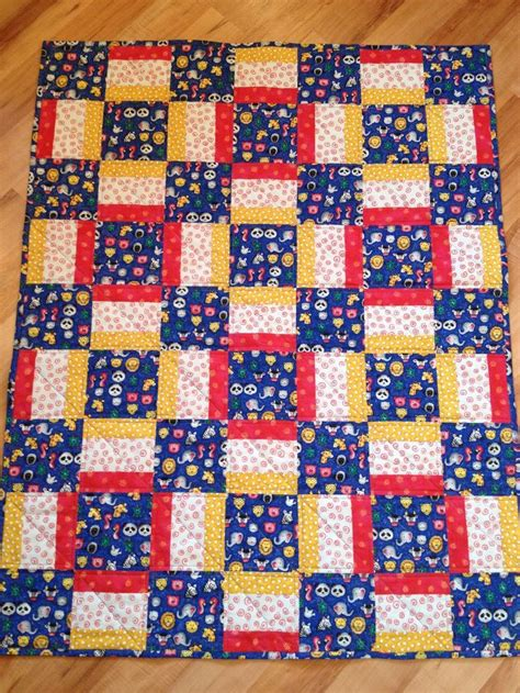 Mccalls Patchwork Patterns - warm wishes quilt pattern mccalls asimplelife quilts