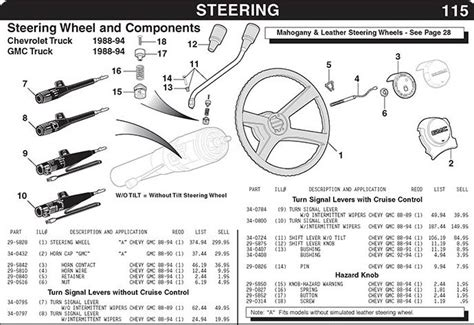 silverado horn wiring harness 29 wiring diagram images