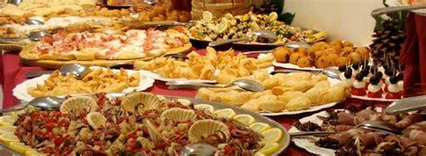 cucina emiliana romagnola festival culatello pro loco emilia romagna unpli