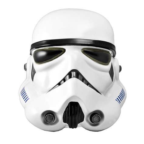 stormtrooper supreme costume supreme edition stormtrooper naamiaismaailma