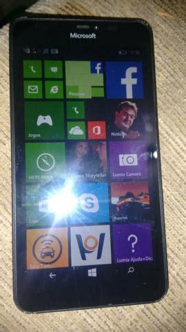 Microsoft Zeiss vendo um celular windows fone da microsoft zeiss