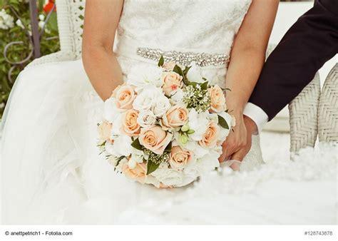 Braut Zubehör by Brautstrauss Bilder Und Besipiele