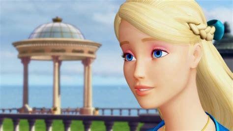 gambar barbie cantik  imut gambar anime keren