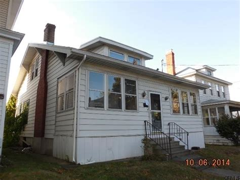 houses for sale albany ny 5 w erie st albany new york 12208 detailed property info foreclosure homes free