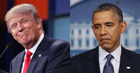 donald trump vs obama trending archives americafirstpatriots com