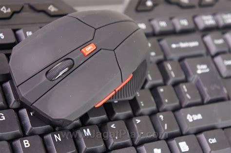 Micropack Gaming Mouse G3 7d Gaming Mouse Setting Profile Hitam review micropack km 2012 wg combo untuk kebutuhan dasar