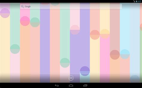 Wallpaper Garis Garis Warna Warni | abstract stripes apl android di google play