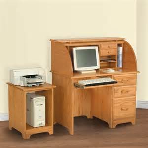 Small Roll Top Computer Desk Small Roll Top Desk 17 Cool Roll Top Computer Desk Photograph Ideas