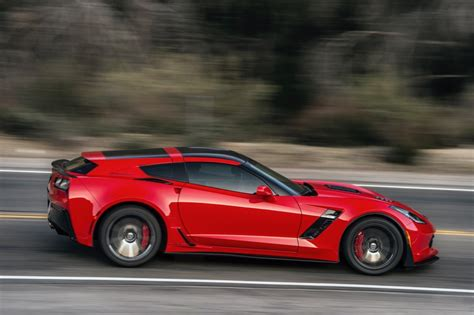 there is such thing as a corvette station wagon and it