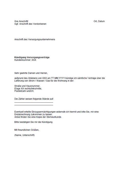 Kfz Versicherung Günstiger Mit Schwerbehindertenausweis by Formlose K 252 Ndigung Muster Wie Kann Ich Aktien Kaufen Und