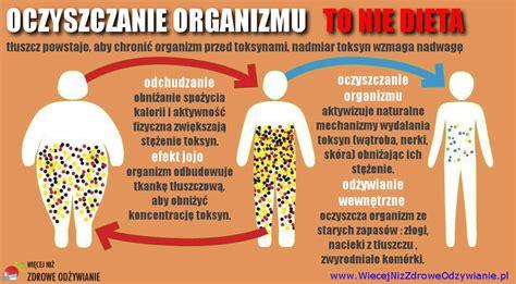 Detox Co Pic Zeby Oczyscic Organizm by Więcej Niż Zdrowe Odżywianie 4 Efekty Mojego Oczyszczania