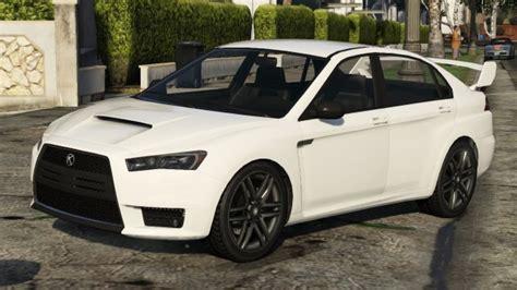 Gta V Gepanzertes Auto Kaufen by Kuruma V Gta Wiki Fandom Powered By Wikia