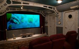 home design story move rooms sound the claxon another nautilus movie room surfaces the retort
