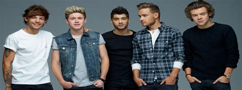 download mp3 good life one direction 1d story of my life free download mp3 dagorblack