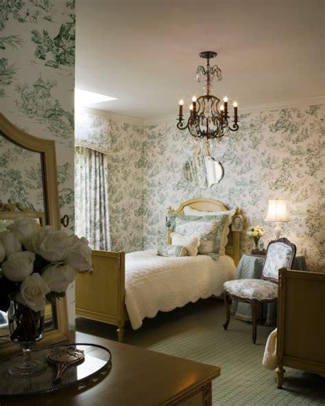 bedroom ideas inspired from jona collins interior