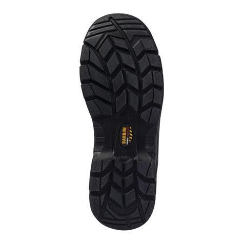 armour safety shoes barron armour safety shoe gkonline