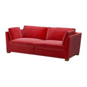 ikea stockholm sofa for sale home furnishings kitchens appliances sofas beds