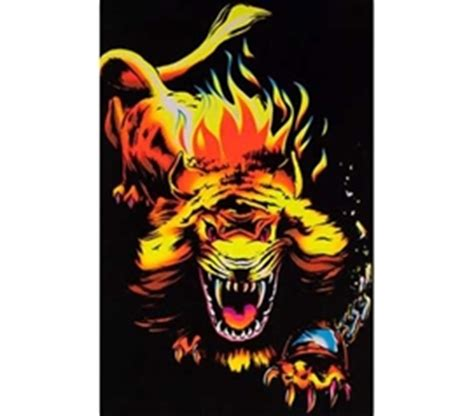 cheap black light posters blacklight posters cheap room posters stuff
