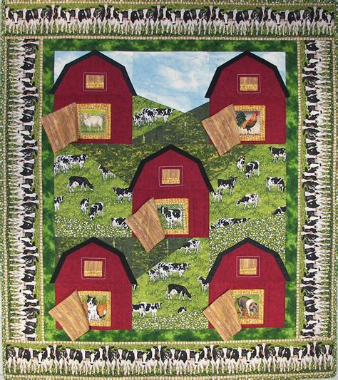 What Are The Quilt Patterns On Barns by Quilt Barn Patterns Quiltwoman Blogquiltwoman