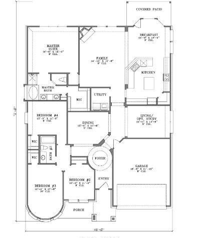 house building plans 1 0 apk androidappsapk co
