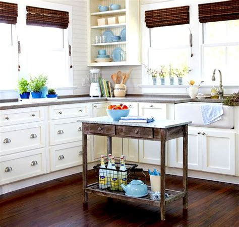 kitchen island space 13 best images about pallet kitchen island on pinterest