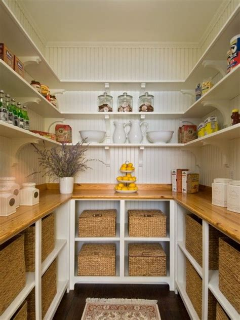 walk in pantry organization 112 best walk in pantries images on pinterest larder
