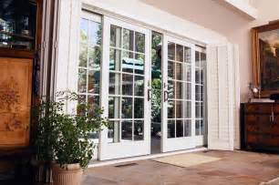 French Slider Patio Doors by Everything You Should Know Before Buying Sliding French