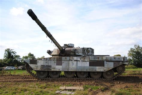 for sale uk chieftain tank for sale from 163 18 000 to 163 50 000 fv4201