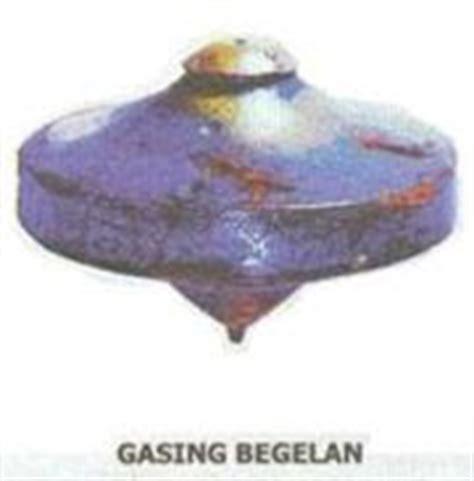 Piring Oval Dalam Ss 30 Cm jenis jenis gasing