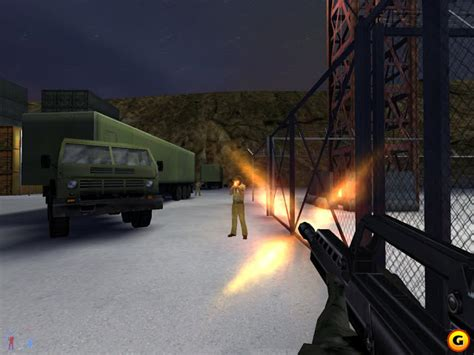project igi 2 covert strike game download for pc project igi 2 covert strike game free download