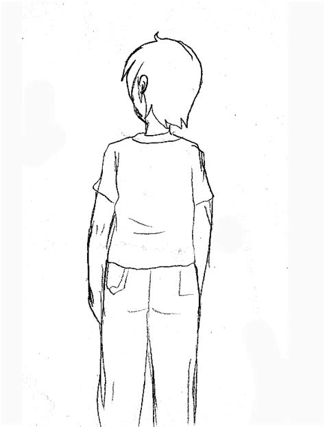 gender transformation animation quick tg practice animation by rezuban on deviantart
