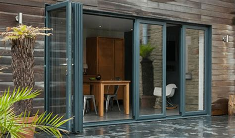swing and slide door what are slide and swing doors double glazing for