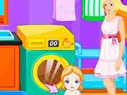 baby laundry hers laundry for baby play free for